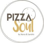 PizzaSoul